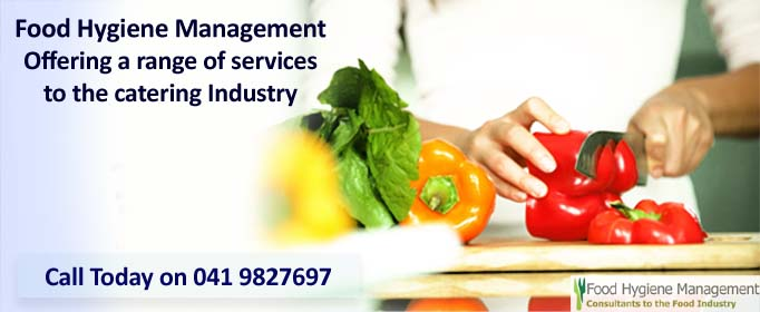 Food Hygiene Management